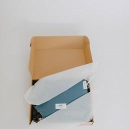 packaging tour de lit papayéou